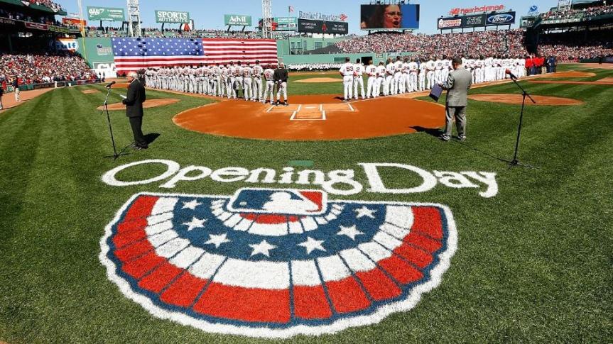 Should Baseball Return?