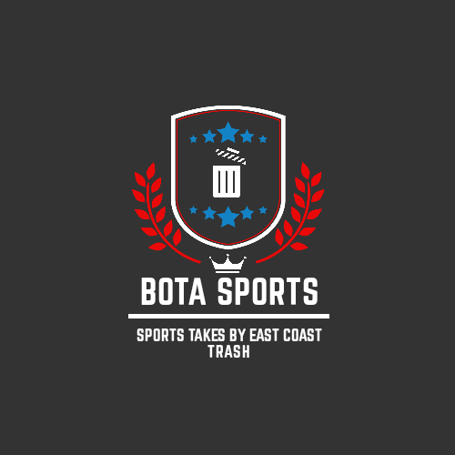 What is BOTASports?
