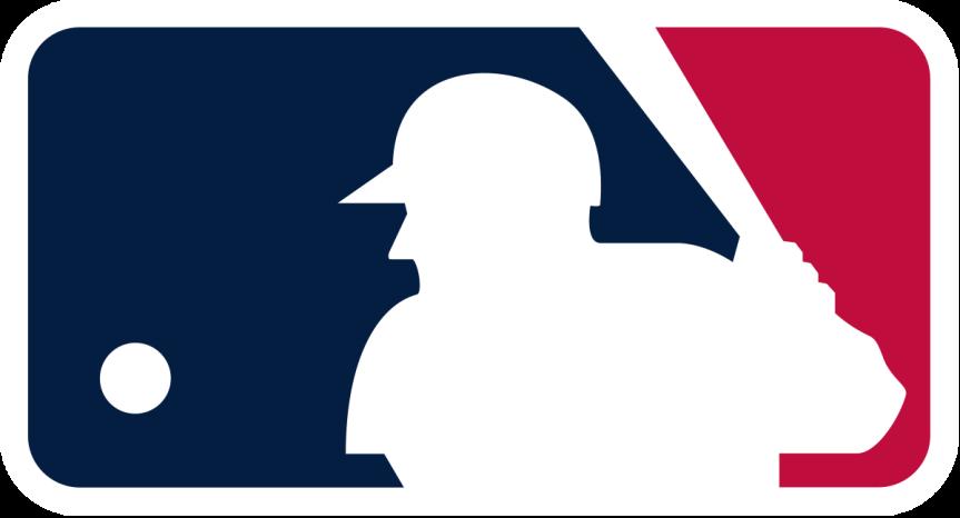 Cancel The MLBSeason